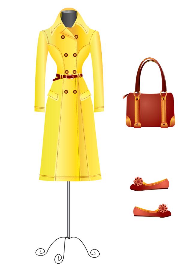fashion links: