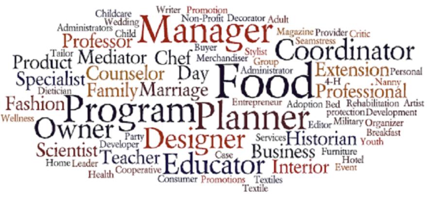 Adult Literacy Instructor Job Description Americas Job