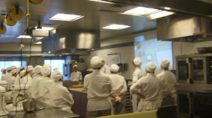 FrenchCulinaryInstitute