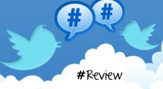 Hashtag.Review