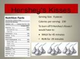 Hershey.Kiss