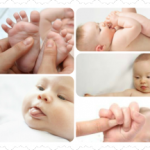 Infant.Reflexes