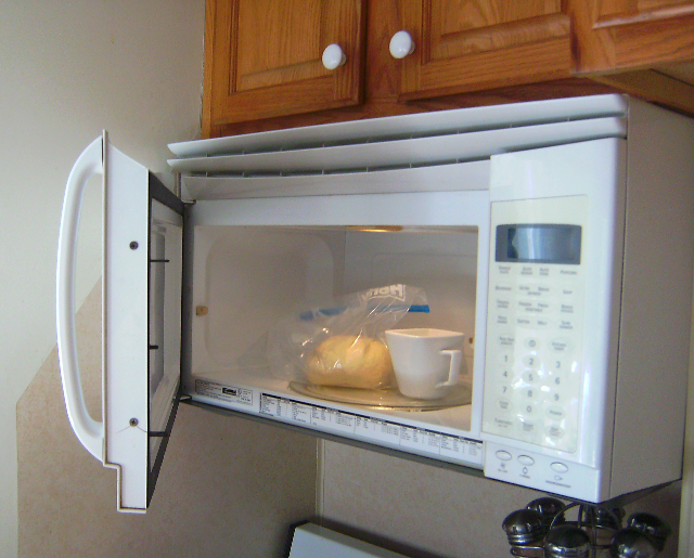 Yeast Bread Conundrums Familyconsumersciences Com