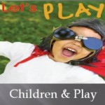 Play-