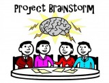 Project Brainstorm