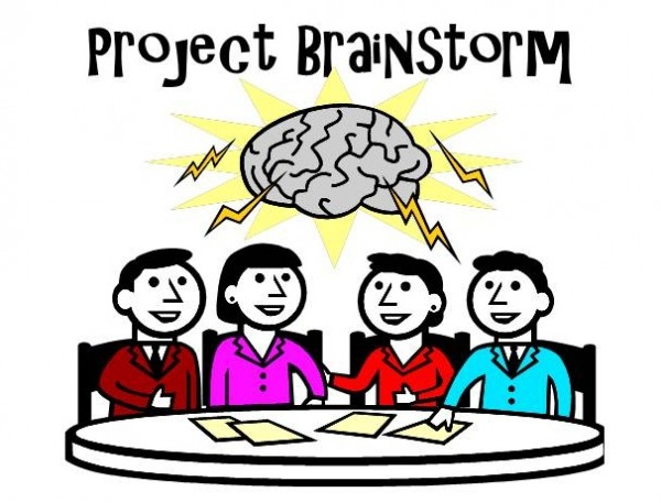 Project brainstorm let us help you this month s topic is microwaves familyconsumersciences com