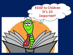 Read.to.Children