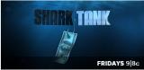 SharkTank ABC