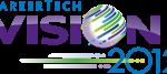 VISION 012 logo