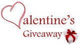 Valentines day giveaway600