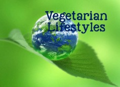 Vegetarian.Lifestyle