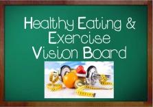 Vision.Board.II