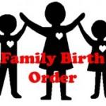 birth.order