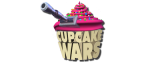 cupcake-wars-4fac6002be1a0 (2)