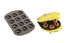 donut.tools