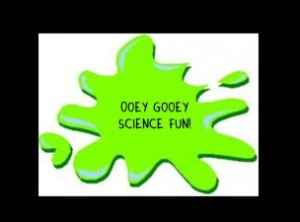 ooey.gooey.science.fun