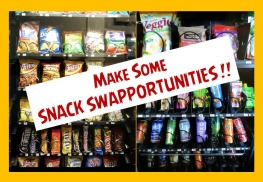 vending.machine.snacks.000
